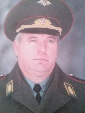 http://se.uploads.ru/t/dmhU4.jpg