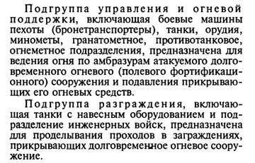 http://se.uploads.ru/t/dnZcR.jpg