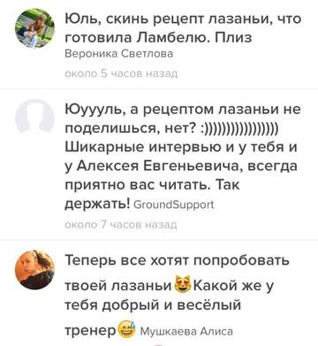 http://se.uploads.ru/t/dnwLv.jpg