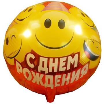 http://se.uploads.ru/t/dob4f.jpg