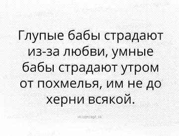 http://se.uploads.ru/t/e0AI5.jpg