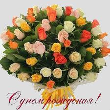 http://se.uploads.ru/t/e5rDB.jpg