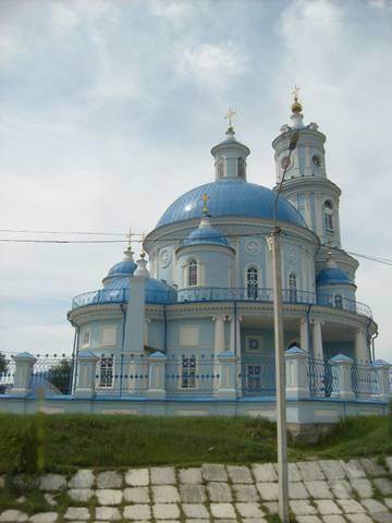http://se.uploads.ru/t/e6QaW.jpg