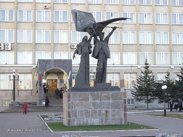 http://se.uploads.ru/t/eAGUc.jpg