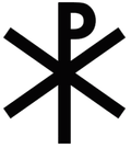Язык-душа народа. Язык Арктиды. Значения слов и букв. Магия слова.