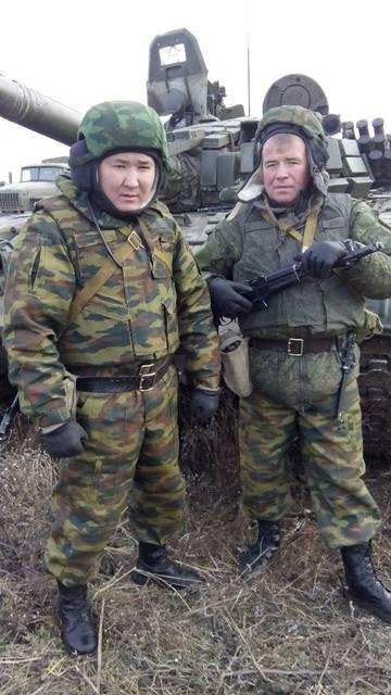 http://se.uploads.ru/t/eEmXM.jpg
