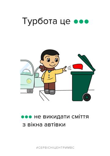 http://se.uploads.ru/t/eFSiU.png