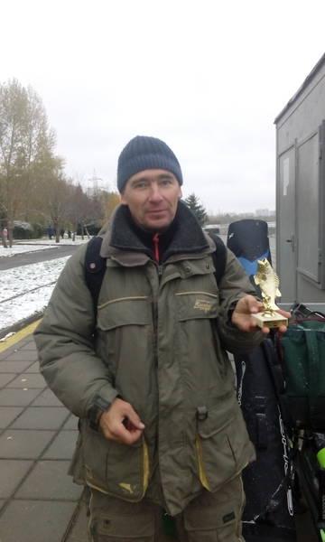 http://se.uploads.ru/t/eFbkT.jpg