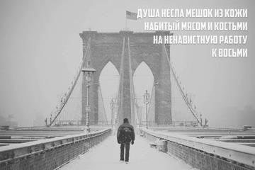 http://se.uploads.ru/t/eGvfs.jpg