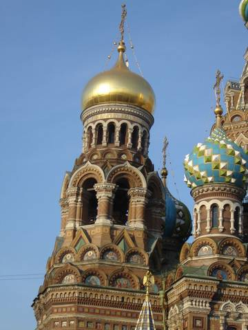 http://se.uploads.ru/t/eKkDC.jpg