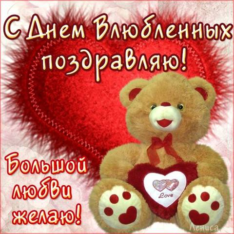 http://se.uploads.ru/t/eL7CS.jpg