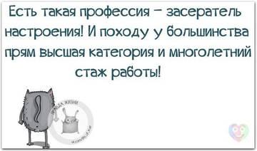 http://se.uploads.ru/t/eMak4.jpg