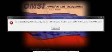 http://se.uploads.ru/t/eO0XV.jpg