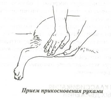 http://se.uploads.ru/t/eOaco.jpg