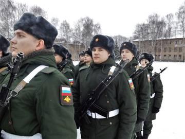 http://se.uploads.ru/t/eTA9n.jpg