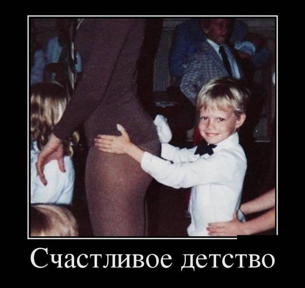 http://se.uploads.ru/t/eTR8E.jpg