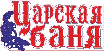 http://se.uploads.ru/t/eVNDb.png