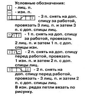 http://se.uploads.ru/t/eXSQy.jpg