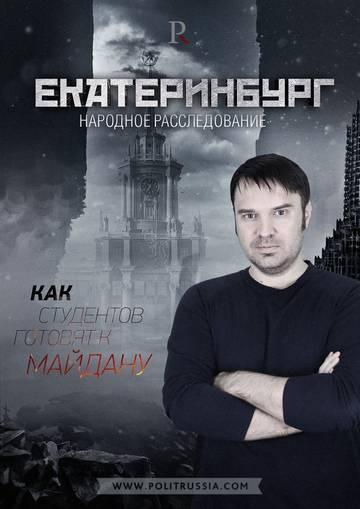 http://se.uploads.ru/t/eZjDT.jpg