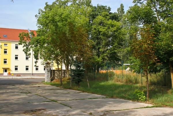 http://se.uploads.ru/t/eiyNj.jpg