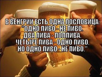 http://se.uploads.ru/t/emKwt.jpg