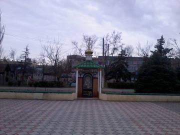 http://se.uploads.ru/t/enFJd.jpg