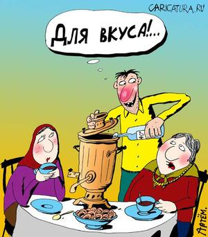 http://se.uploads.ru/t/eoJrE.jpg