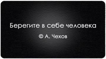 http://se.uploads.ru/t/ethB2.jpg