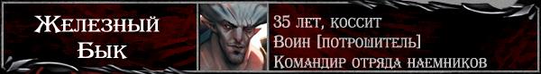 http://se.uploads.ru/t/euSX6.png