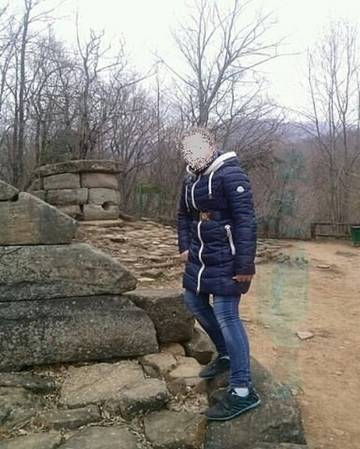 http://se.uploads.ru/t/f02nB.jpg