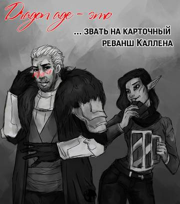 http://se.uploads.ru/t/f0Fmk.jpg