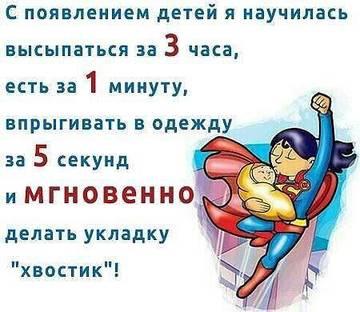 http://se.uploads.ru/t/f1qwE.jpg
