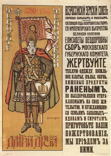 http://se.uploads.ru/t/f3hC8.jpg