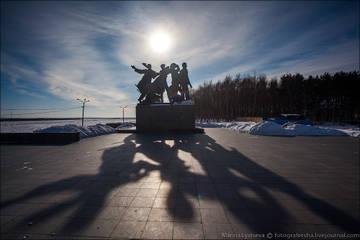 http://se.uploads.ru/t/f4HJK.jpg