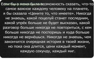 http://se.uploads.ru/t/f5G96.jpg