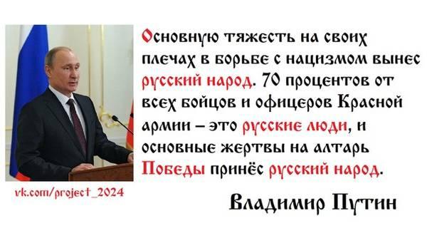 http://se.uploads.ru/t/f6ANg.jpg