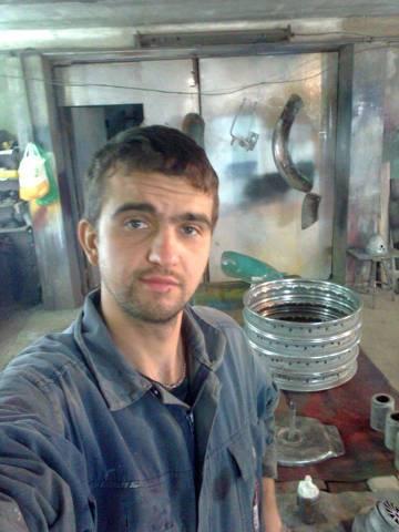 http://se.uploads.ru/t/fCOY3.jpg