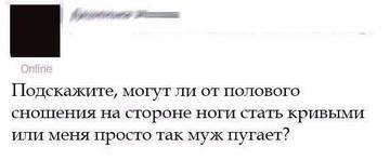 http://se.uploads.ru/t/fDK0N.jpg