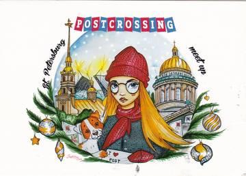 http://se.uploads.ru/t/fFrV1.jpg