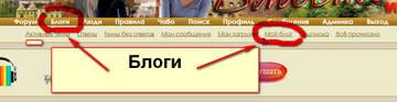 http://se.uploads.ru/t/fGIE8.jpg