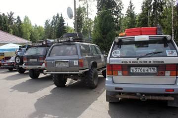 http://se.uploads.ru/t/fI7M3.jpg