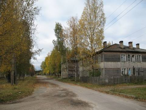 http://se.uploads.ru/t/fKFpW.jpg