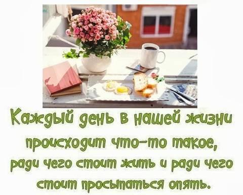 http://se.uploads.ru/t/fMi0K.jpg