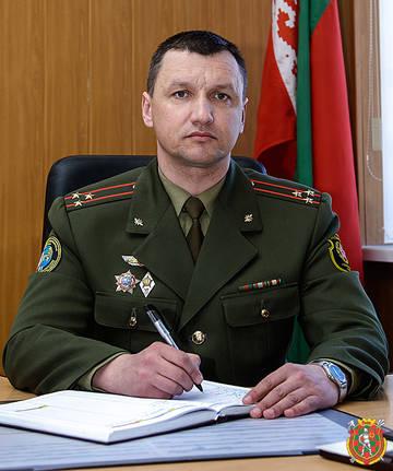 http://se.uploads.ru/t/fSHOu.jpg