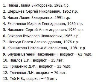 http://se.uploads.ru/t/fSIVO.jpg
