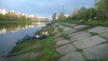 http://se.uploads.ru/t/fUN9x.jpg