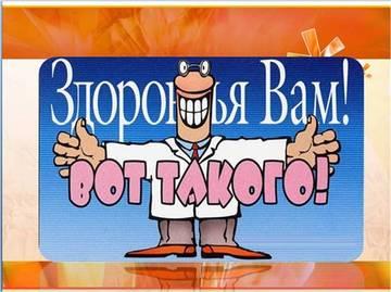 http://se.uploads.ru/t/faqMm.jpg