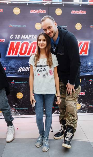 http://se.uploads.ru/t/fcWJO.jpg