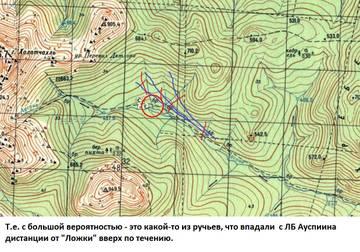 http://se.uploads.ru/t/fcbxP.jpg