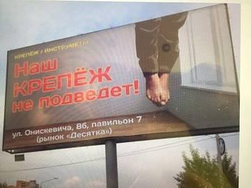http://se.uploads.ru/t/frZyU.jpg